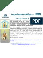 LNH 44 (15 de mayo) Día Internacional de la Familia (1)