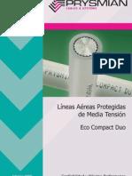 Catalogo Eco Compact Duo
