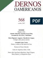 cuadernos-hispanoamericanos--26