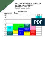 HorariosEAPISI2012.pdf