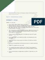 TICs - Apuntes de Clase - Clase nº02