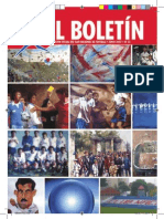 EL_BOLETÍN_32