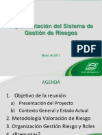 Co Servientrega Ident-riesgo 20120426