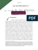El_alma_de_las_maquinas__breve_introduccion_
