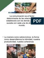 presentacion-de-comunicacion-7175