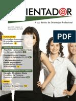 REVISTA ORIENTADOR N11