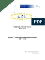 Prac 3.ProtocolosEnrutamientoDinamico RIP y OSPF(1)