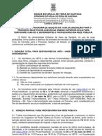 edital_isencao_parcial_prosel_2012_2 (1)