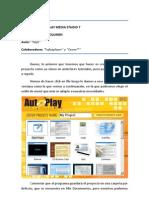 Barra de volumen.pdf