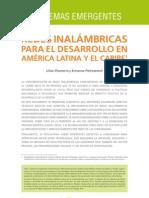APC_RedesInalambricasParaElDesarrolloLAC_20081223