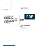 protocolo contingencias sociales.pdf
