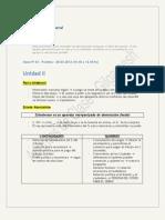 Historia Social General - Clase nº 03 - Práctico