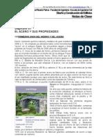 DISENO_Y_CONSTRUCCION_DE_EDIFICIOS_CAP_I_NOTAS_DE_CLASE_12-I