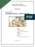 104187_guarderia infantil