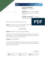 Resolucion Ji 1a Sala 202 2012 (Emmanuel Nivon)
