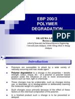 Degradasi_polimer_03_ponco