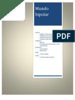 Mundo Bipolar- Historia Tic Auto Guard Ado)