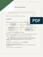 Clase nº2 - Teórico - FFyE