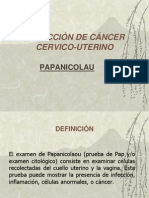 papanicolau(1)
