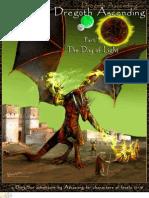 da_chapter1-v2