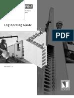 NUFORM Engineering Guide