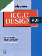 RCC DESIGNS