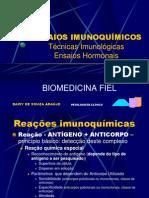 ENSAIOS+IMUNOQUÍMICOS+1+ (1)