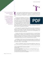 La Politica Del Relato Revista Frc Abril08