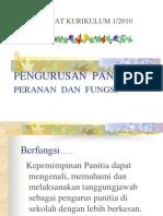 Peranan_dan_Fungsi_Panitia-_KP(B)