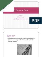 eldiariodeclasemododecompatibilidad-090915091156-phpapp02