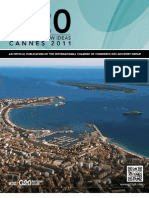 The Official publication of the ICC G20 Advisory Group