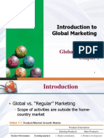 GlobalMktng Chapter 1