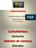 CARBOHIDRATOS-2