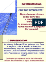 2a Aula Apresentacao_-_empreendedorismo