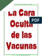 21711368 La Lado Oculto de Las Vacunas Agenda Mundial Para La Eugenesia