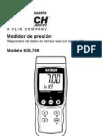 SDL700_UMsp