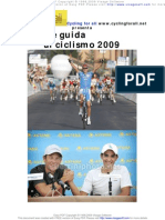 guidaal-ciclismo2009