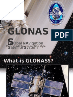GLONASS1