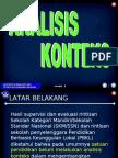 1-analisiskonteks-110710230254-phpapp01