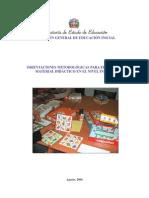 manualmaterialdidacticoni