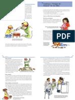 11 - Mais Do Que Palavras - E-Book Autismo - Fern Sussman.pdf