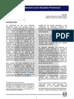 Temp PDF