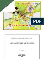 cartilha_antibiotico