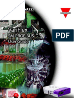 VariflexProfibusManual