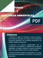 U1. Introduccion y Conceptos ABG2010