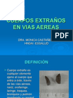 cuerposextraosenviasaereas-mayo2009-090529181024-phpapp02
