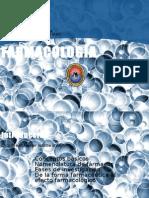 FarmacologíaIntroducción2012