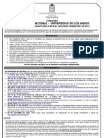 Afiche_ Andes_2012-03