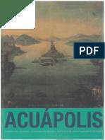 2007-Acuápolis