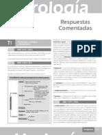CTO_Urologia